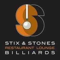 Stix & Stones Abington