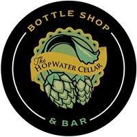 The Hopwater Cellar