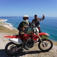Off Road Baja Adventure Tours