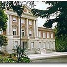 Istituto di Montecatone