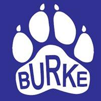 Burke PTO