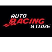 Auto Racing Store - Le Mans