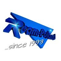 Ream-Poland Sp z oo