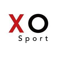 Autoxo Sport