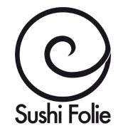 Sushi Folie by de Ré & D'ailleurs - restaurant île de ré