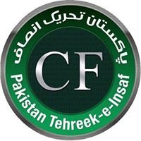 PTI CyberForce