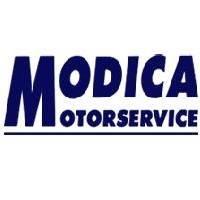 Modica Motorservice