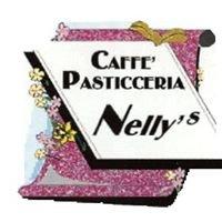 Caffè Pasticceria Nelly's