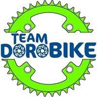 ASD Dorobike Team