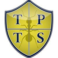 Tactical Pest and Termite Solutions