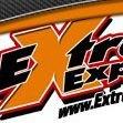 Extreme Exposures