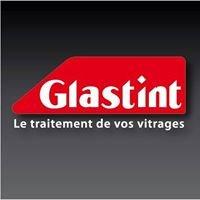 Glastint Caen
