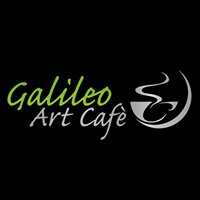 Galileo Art Cafè