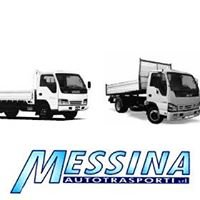 Trasporti Messina