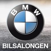 Bilia Skien BMW