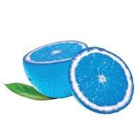 L'Orange Bleue Guingamp