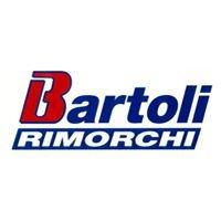 Bartoli Rimorchi