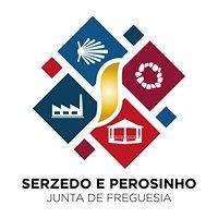 Junta de Freguesia de Serzedo e Perosinho