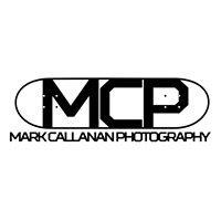 Mark Callanan Photography