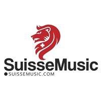 SuisseMusic