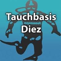 Aquanaut Tauchbasis Diez