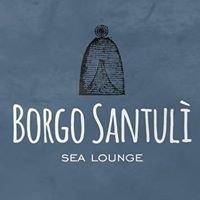 Borgo Santulí
