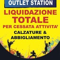 Outlet Station Store Imola