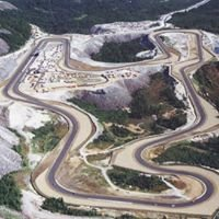 ACR Arctic Circle Raceway