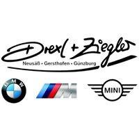 Drexl+Ziegler GmbH & Co. KG