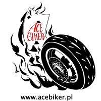 Acebiker Polska