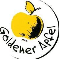 Pizzeria Goldener Apfel