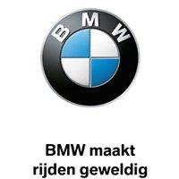 Kalfsbeek BMW