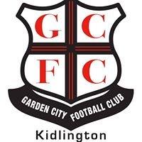 Garden City FC