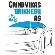 Grindvikas gnikkebu