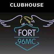 FORT 96MC