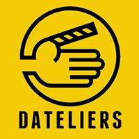 Dateliers