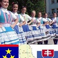 Slováci z Vojvodiny-Slovaks in Vojvodina-Slovaci iz Vojvodine