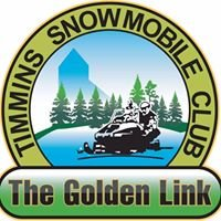 Timmins Snowmobile Club