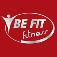 Be Fit Kleve
