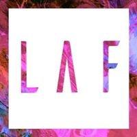 LAF Music Studio