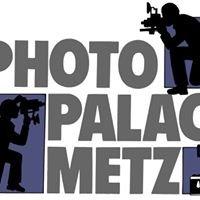 Photo Palace