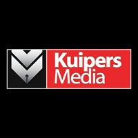 Kuipers Media
