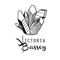 Victoria Bassey Jewellery