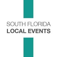 South Florida Local Events