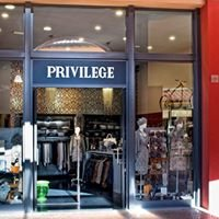 Privilege Valdichiana outlet Village