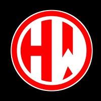 HEC WORKS