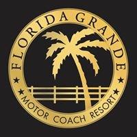 Florida Grande Motorcoach Resort