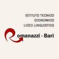 ITC Romanazzi