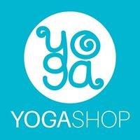Yogashop.in.th