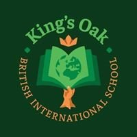King's Oak - British International School